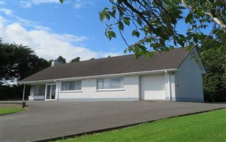 Knockwood, Hitchestown, Grangebellew, Drogheda, Louth