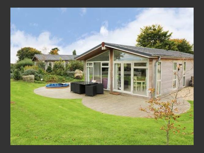 Main image for 9 Horizon View, DOBWALLS, United Kingdom