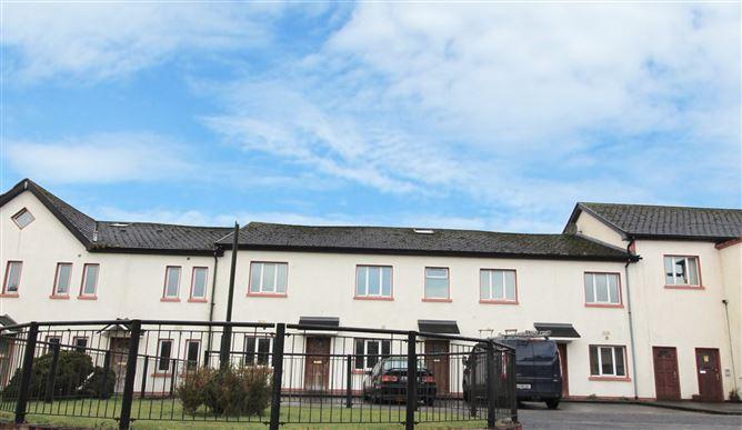 Image for 48 Riverwalk, Main Street, Castlerea, Roscommon