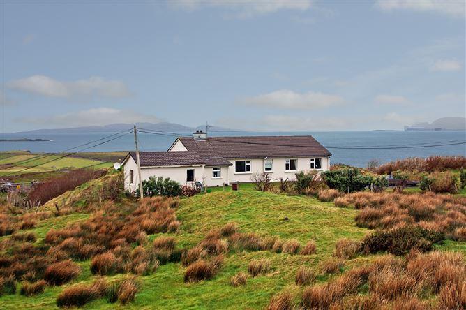 Main image for Renvyle (512), Renvyle, Galway