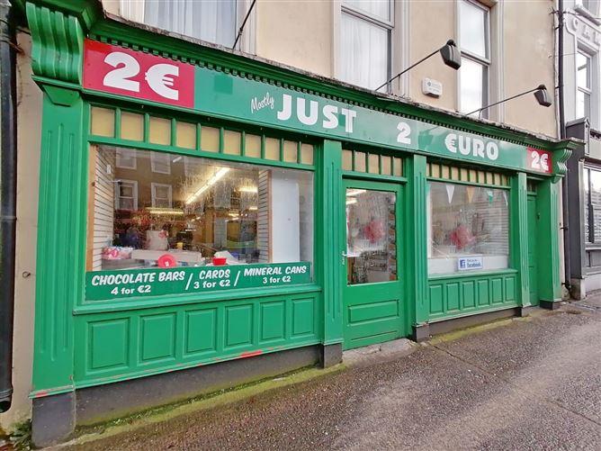 Main image for 7, Upper Cork Street, Mitchelstown, Cork
