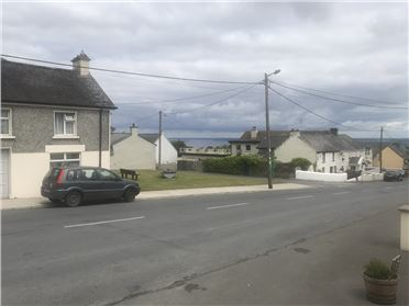 Main image of Garrykennedy Portroe Village , Portroe, Tipperary