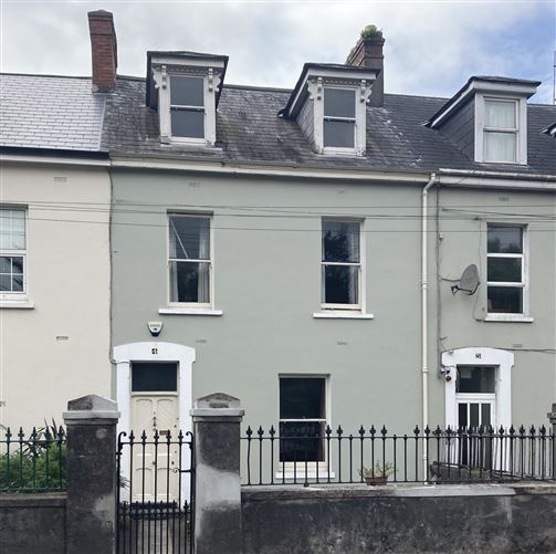 Main image for 4 Eldred Terrace, Douglas Road, City Centre Sth, Cork City