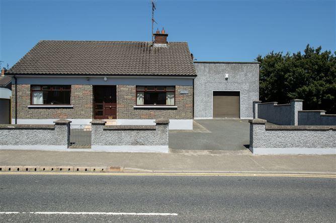 Main image for Glen Dene, Castletown Road, Dundalk, Louth