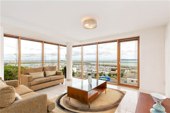 Main image for 115 Harbour View,Dun Laoghaire,Co Dublin,A96F535