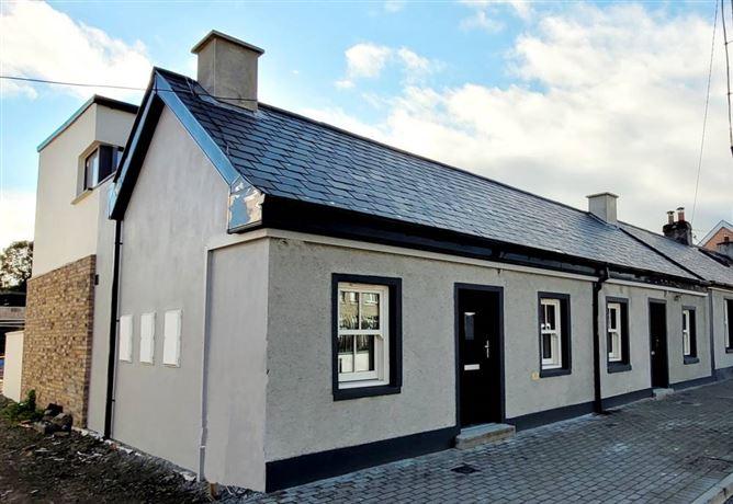 Main image for 8 St. Anthony's Villas, Douglas, Cork City