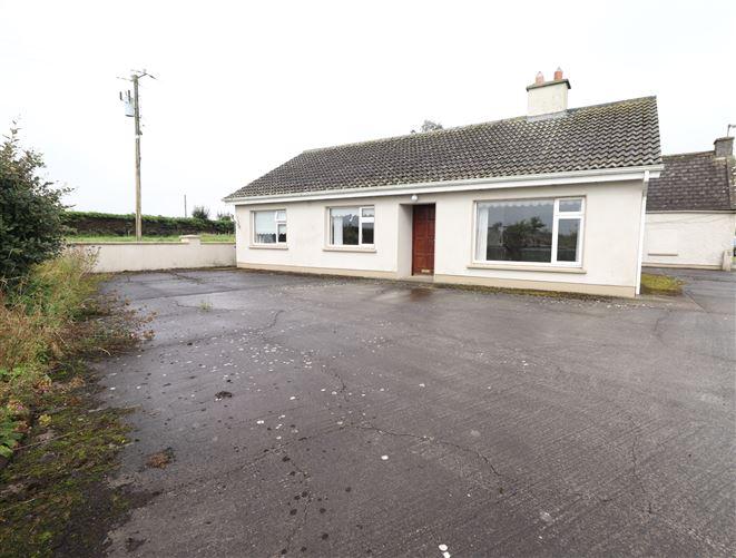 Main image for Cloonwellaun, Menlough, Galway