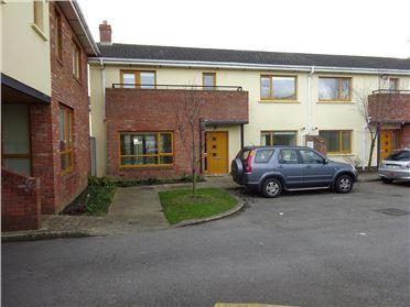 Photo of No. 146 Hampton Wood Avenue, Finglas, Dublin