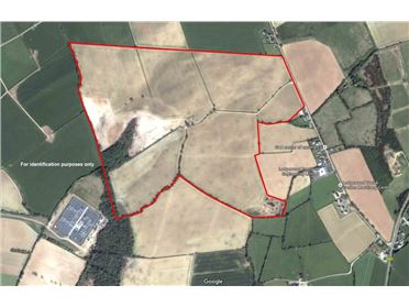 Main image of 148.5 Acres (Approx.), Lodgewood