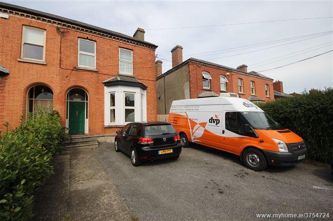 218 Clonliffe Road, Drumcondra, Dublin 9