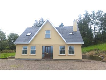 Main image of New Build Dwelling, Coolnabeasoon, Ballymacarbry, Waterford