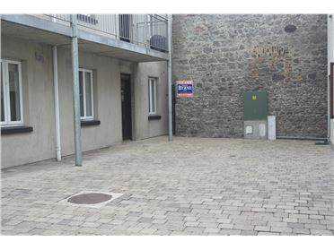 Photo of Centaur Court, Centaur Street, Carlow Town, Carlow