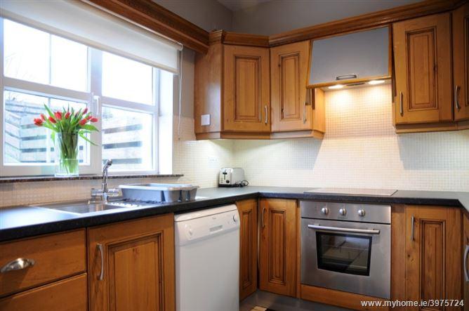 Main image for 4 Cois Chnoic Holiday Home Dingle,4 Cois Chnoic, Monacappa, Dingle,  Kerry, V92 E925, Ireland