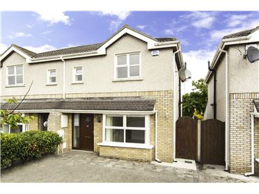 Photo of 45 Ravenswell, Rush, Co. Dublin