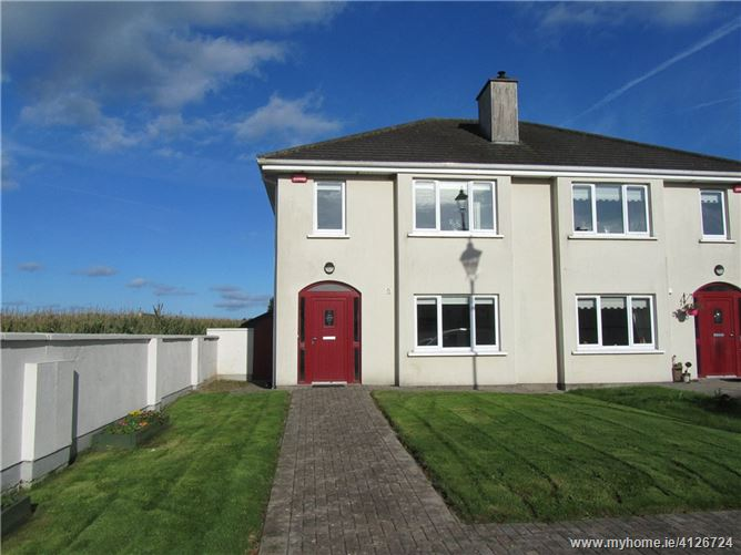 Photo of 63 Cul Rua, Aglish, Cappoquin, Co Waterford, P51F7D6