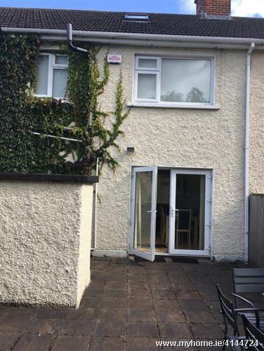 3 bed home, Churchtown, Dublin 14