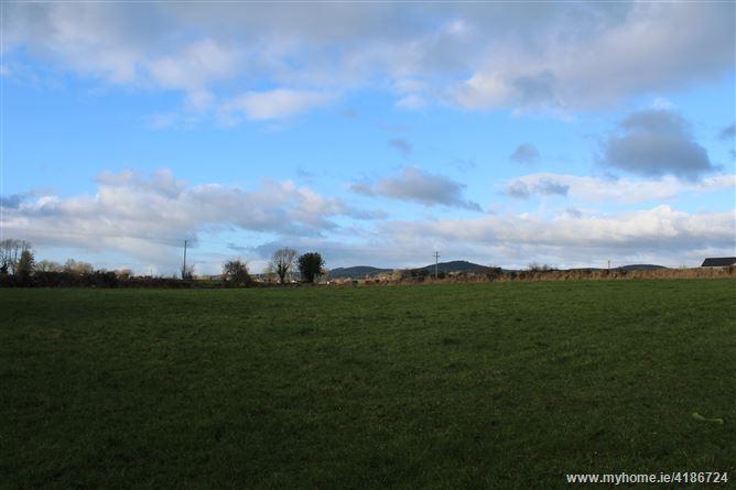 Dangan, Kilmacow, Kilkenny