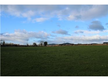 Main image of Dangan, Kilmacow, Kilkenny