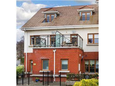 Main image of 62 Cairnbrook Avenue, Carrickmines, Dublin 18