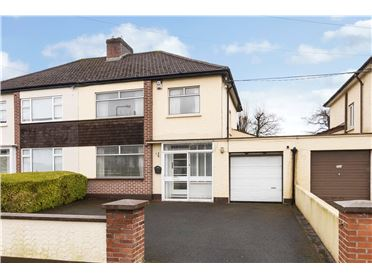 Photo of 139 Greenlea Road, Terenure, Dublin 6W, D6W NN70