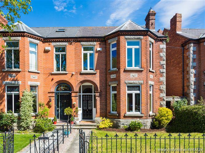 51 Iona Road, Glasnevin, Dublin 9