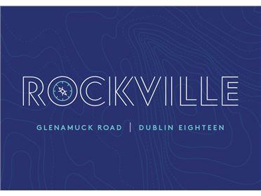 Photo of Rockville, Glenamuck Road, Carrickmines, Dublin 18
