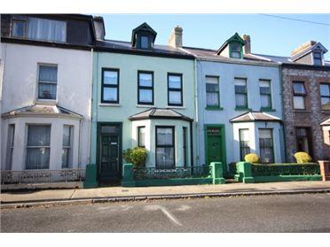 Photo of 2 Wolfe Tone Street, Sligo City, Sligo