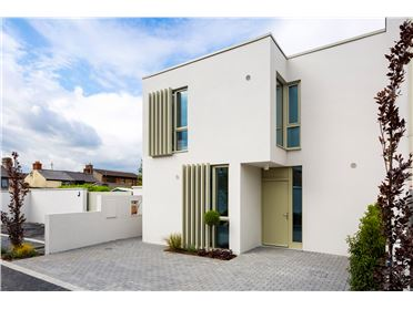 Main image for Riversdale Mews, Kimmage, Dublin 6W