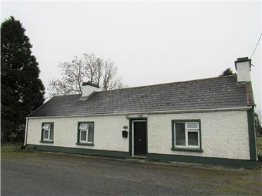 Photo of Chantilly Cottage, Elphin, Roscommon