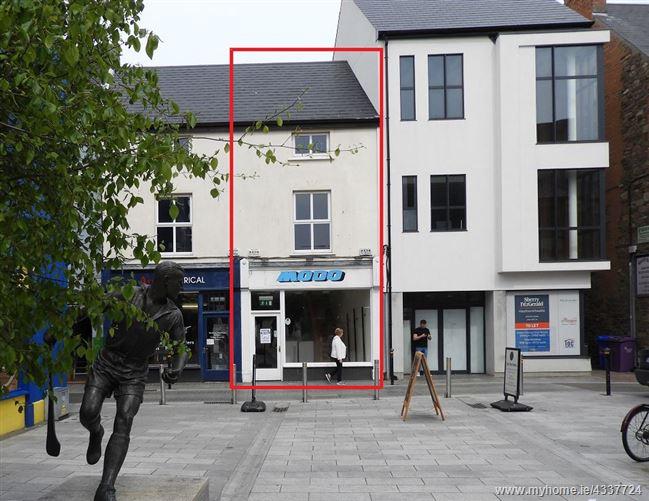 Main image for 20 Selskar Street, Wexford Town, Wexford