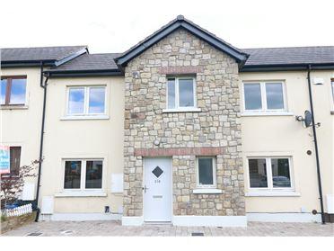 Photo of 218 Roseberry Hill, Newbridge, Kildare