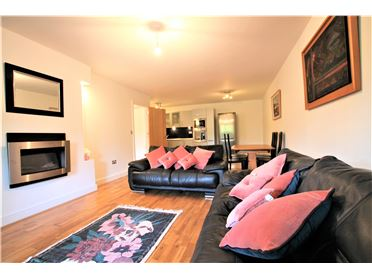 Photo of 4 Rochfort House, Cabinteely, Dublin 18