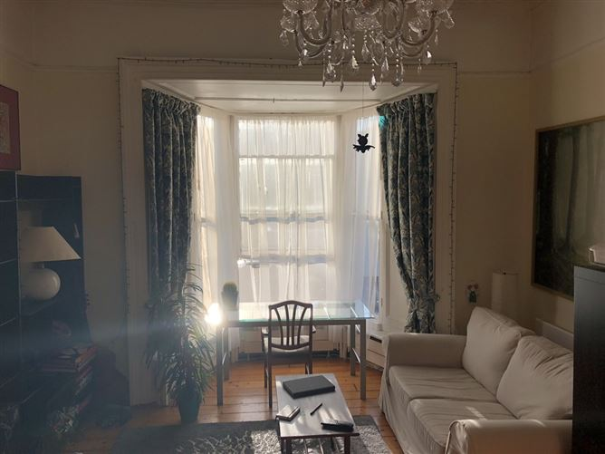 Main image for Dun Laoghaire - 6 beds by the sea, Dublin