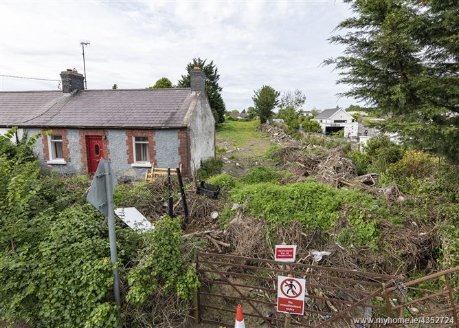 5 Forest Field Cottages, Swords, County Dublin