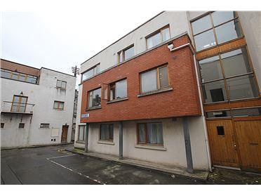 Main image of 4B Blessington Court, North City Centre, Dublin 7