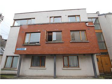 Property image of 4B Blessington Court, North City Centre, Dublin 7