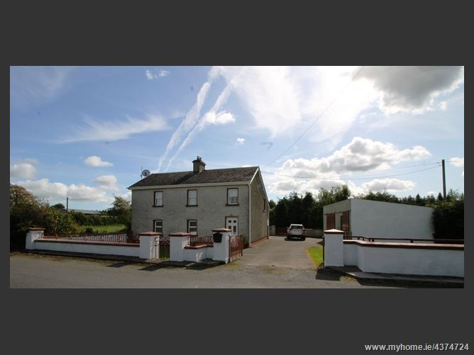 Main image for Georgespark, Gortnahoe, Thurles, Tipperary