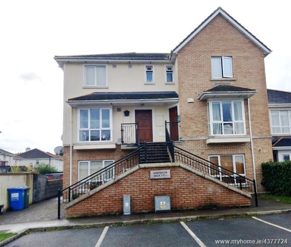 Main image for 3 Hawthorn Walk, Outrath Road, Kilkenny, Kilkenny, Kilkenny