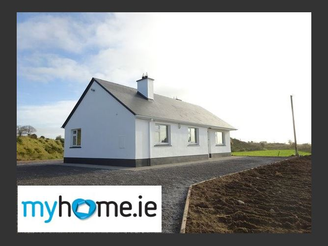 Main image for Gurrane, Ballyhaunis, Co. Mayo