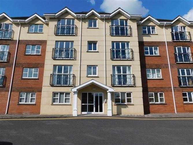 Main image for 85 Tivoli Woods, Tivoli, Cork City