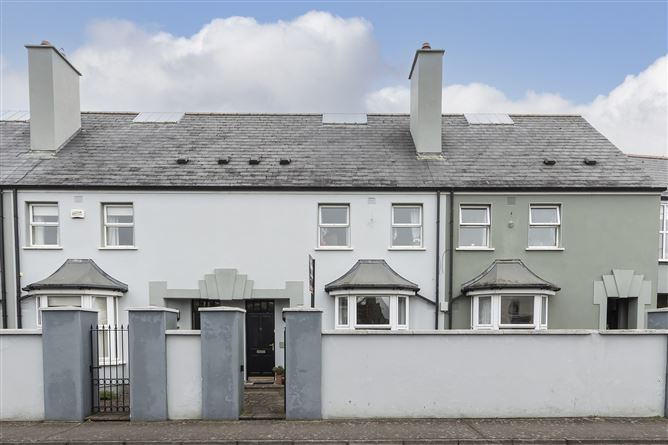 Main image for 10 Coolbawn Court, Midleton, Cork