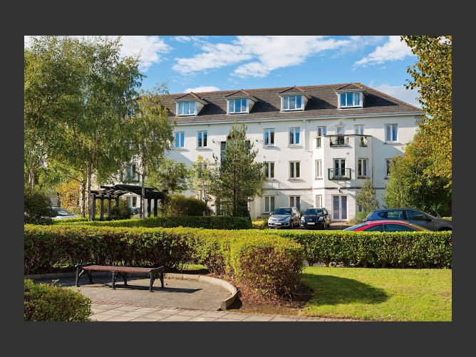Main image for Apartment 16 Woodlands Court, Woodlands, Greystones, Wicklow