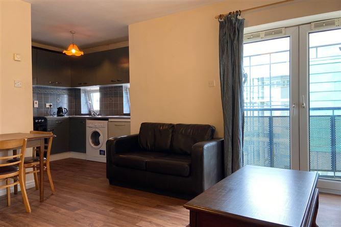 Main image for Apartment 49, Block B, South Terrace Court, Co. Cork