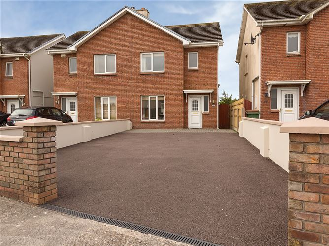 Main image for 50 Oakhill, Youghal, East Cork