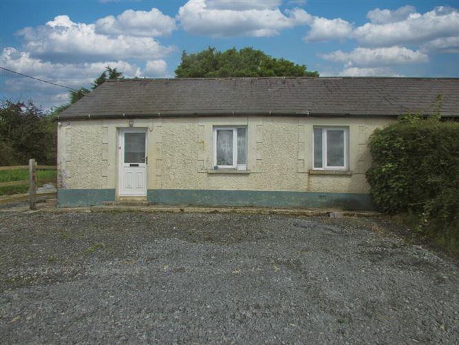 Main image for Lurgans, Carrickmacross, Co. Monaghan
