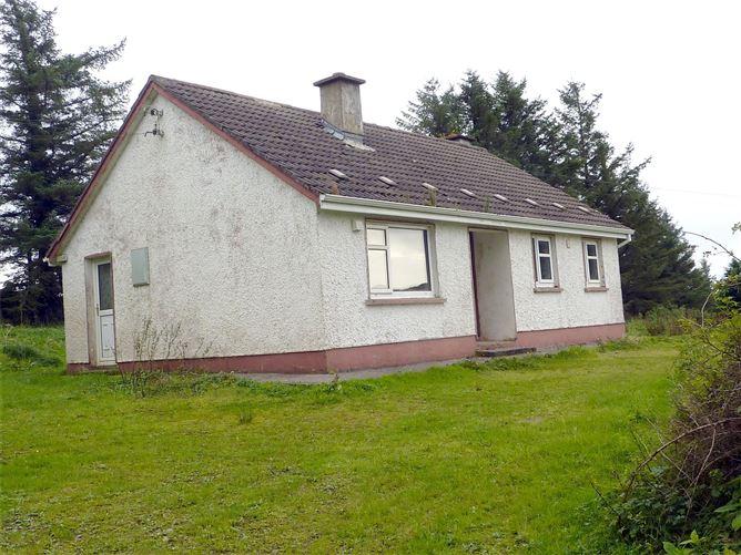 Main image for Glanduff,Attymachugh,Foxford,Co Mayo,F26 DE61