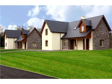 Photo of Ballylickey, Ardnagashel Woods, Ballylickey, Cork