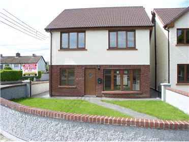 Main image of 2a, Braemor Avenue, Off Milltown Drive, Braemor Road, Churchtown, Dublin 14