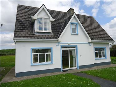 27 The Links, Lahinch, Co. Clare