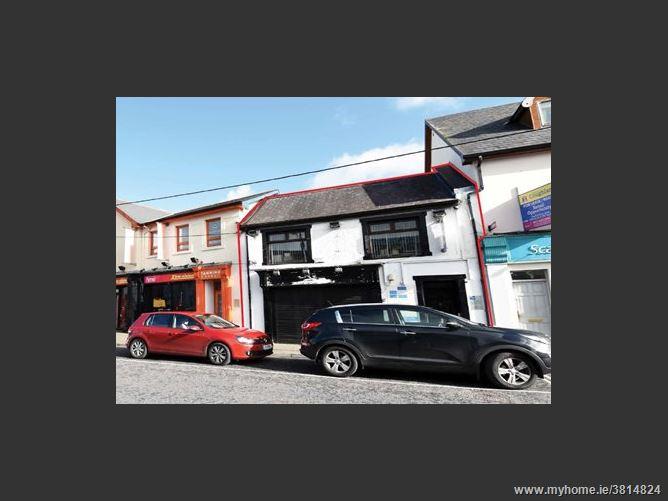 3 Main Street, Douglas, Cork